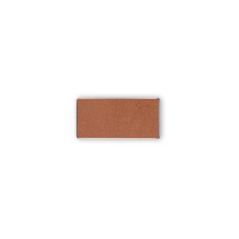 Polvos Bronceadores Cocoa Powder GRN 9 gr