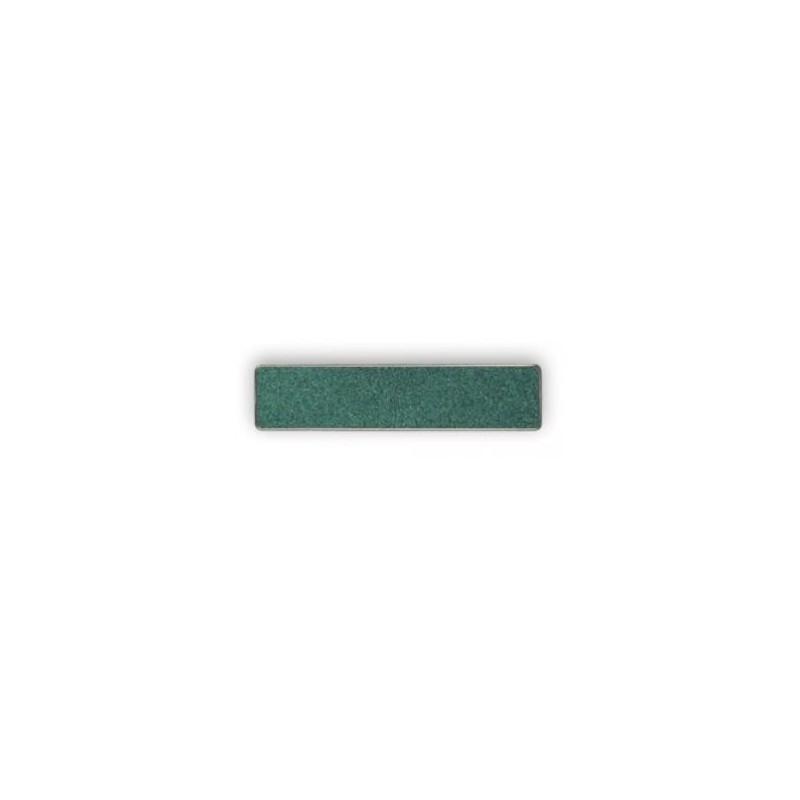 Crema de Día Hyaluron Multiactive HELIOTROP 50 ml