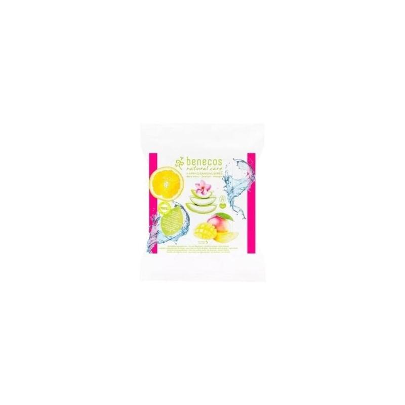 Aromaforce Purificador Naranja-Ravintsara PRANAROM 75 ml