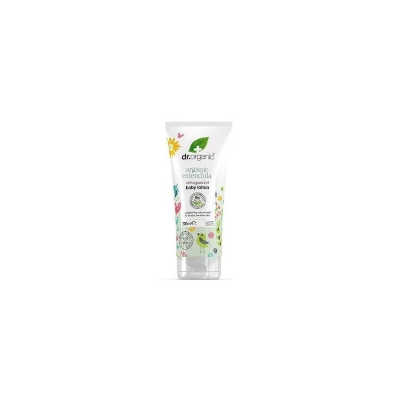 Aromanoctis Spray Sueño y Relajación PRANAROM 150 ml