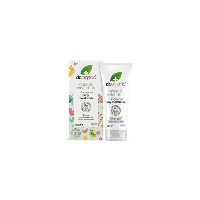 Aromanoctis Sueño Roll-on PRANAROM 5 ml