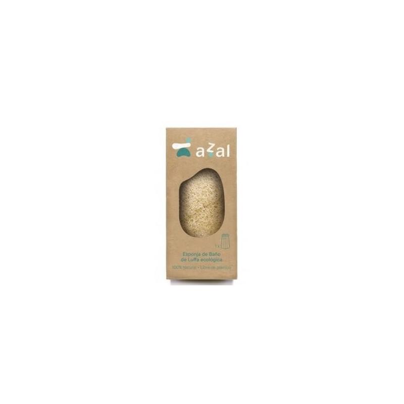 Gel Hidroalcohólico Naranja Dulce y Canela PRANAROM 50 ml