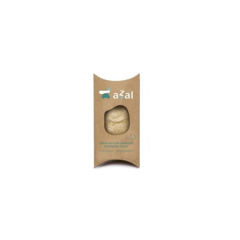 Hidrolato Spray Manzanilla Romana PRANAROM 150 ml
