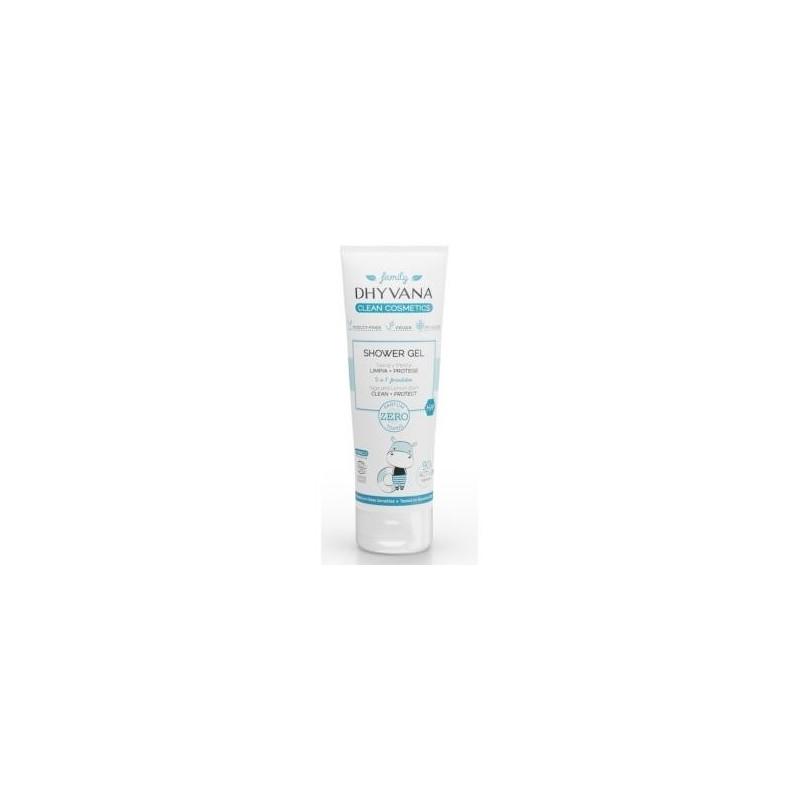 Aceite de Árnica para masaje WELEDA