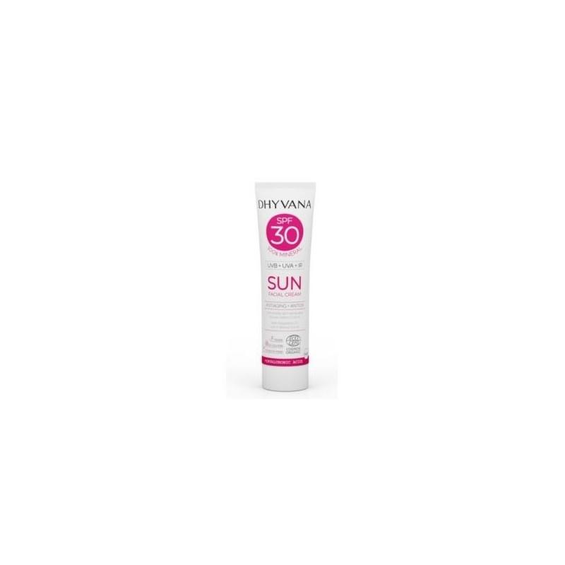 Aceite de Caléndula para masaje WELEDA 100 ml