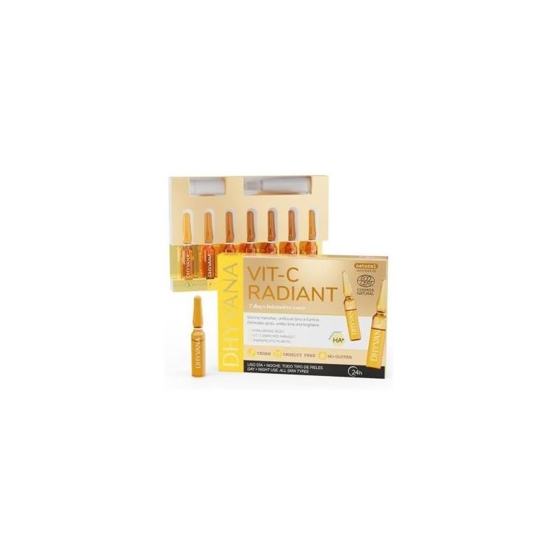 Aceite de Masaje Prenatal Perineal WELEDA 50 ml
