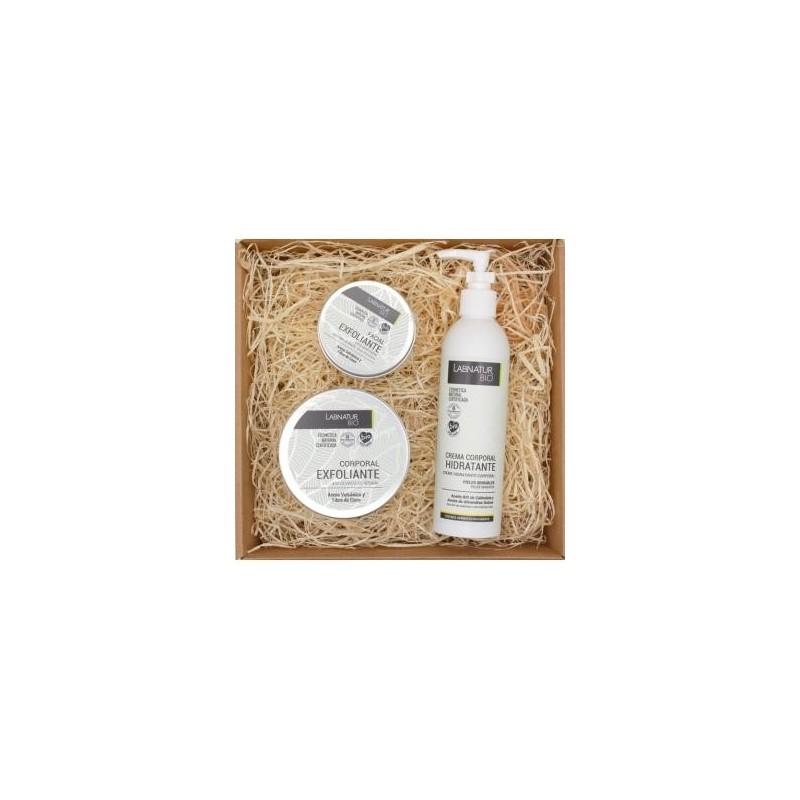 Aceite Facial Calmante de Almendras WELEDA 50 ml