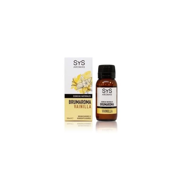 Crema de Ducha Citrus WELEDA 200 ml