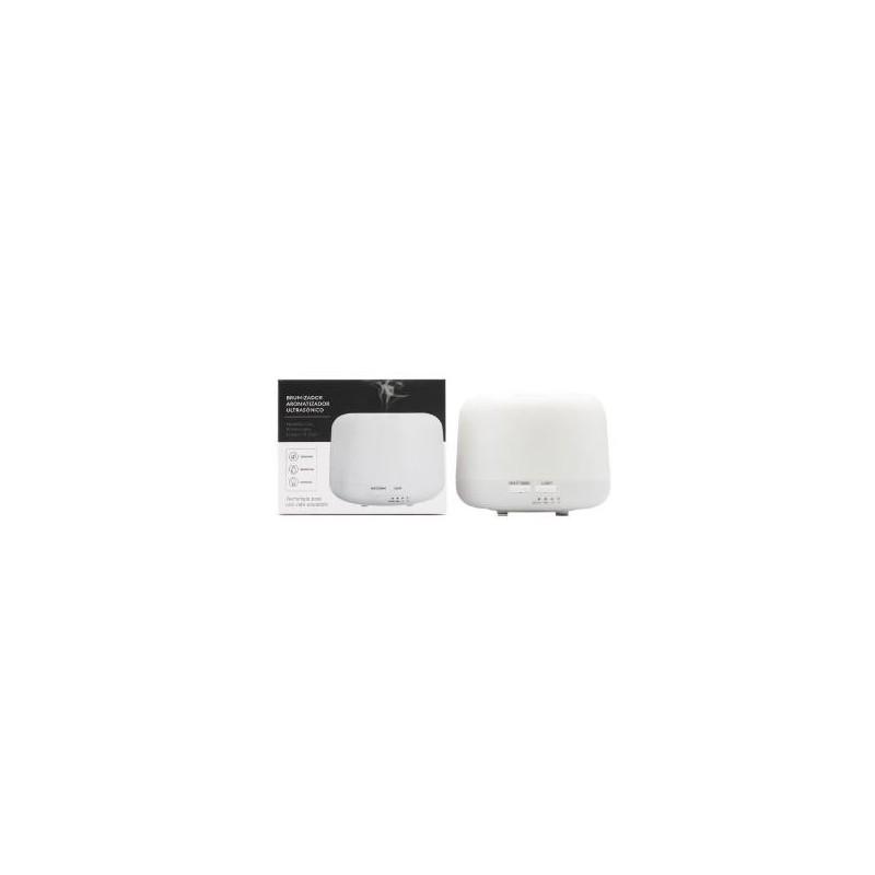 Crema Facial Caléndula Bebé WELEDA 50 ml