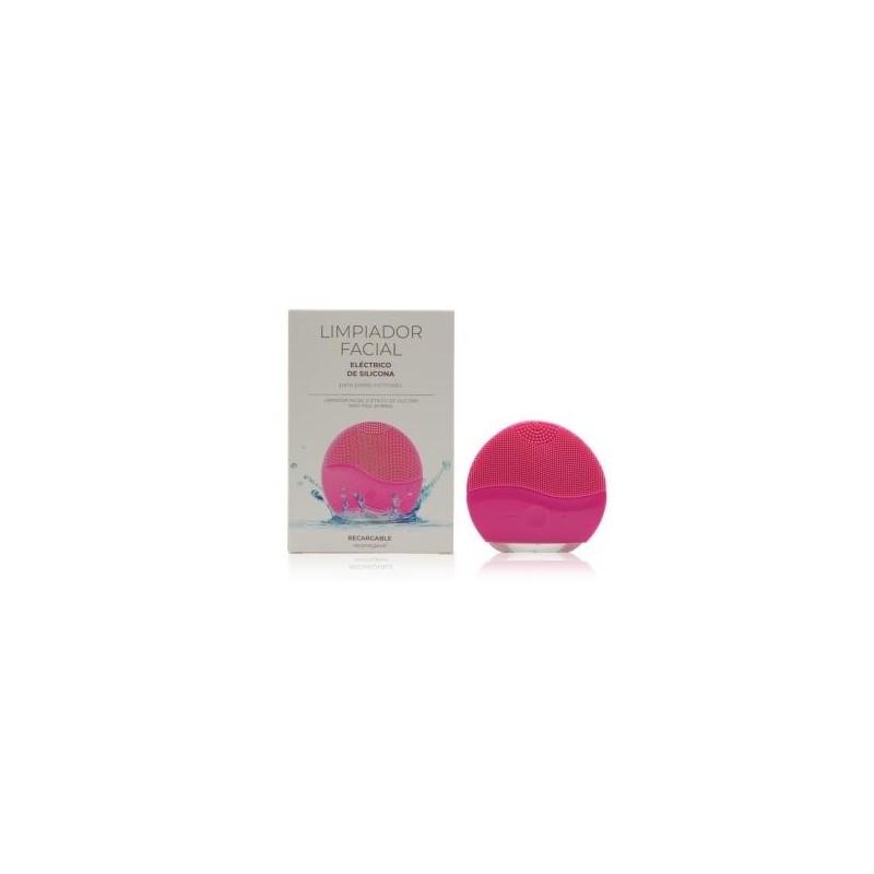 Crema Facial Malva Blanca Bebé WELEDA 50 ml
