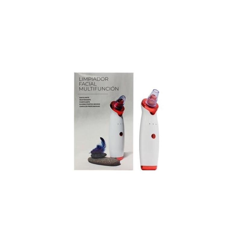 Crema Pañal Caléndula WELEDA 75 ml
