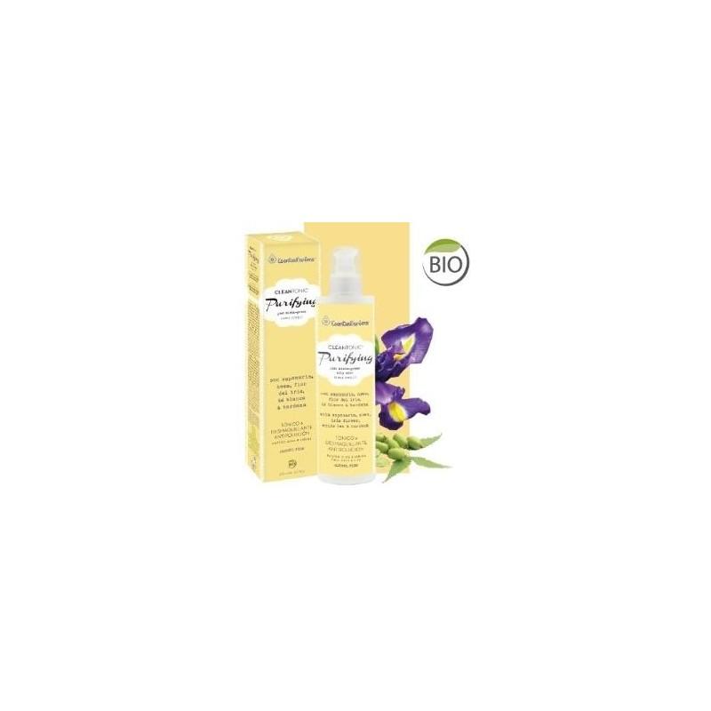 Gel íntimo Dermoprotector DR.TREE 300 ml