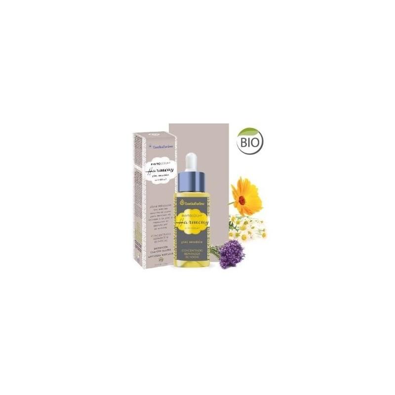 Jabón líquido de manos Dermoprotector DR.TREE 300 ml
