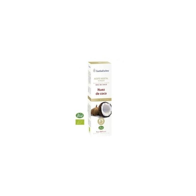 Agua de Peinado refrescante Bebé ALPHANOVA 200 ml