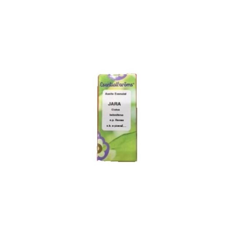 Agua Limpiadora Bebé ALPHANOVA 240 ml