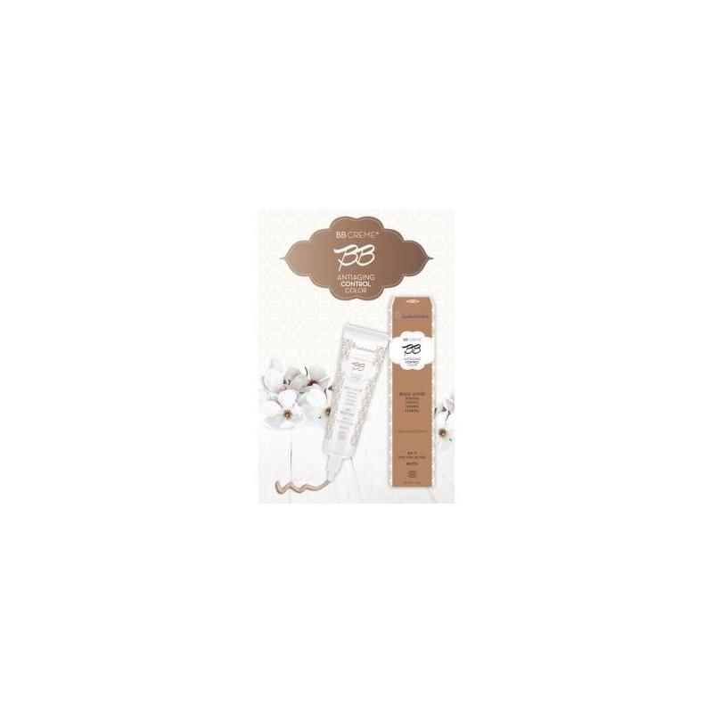 Baby Green Perfume unisex bebé ALPHANOVA 100 ml