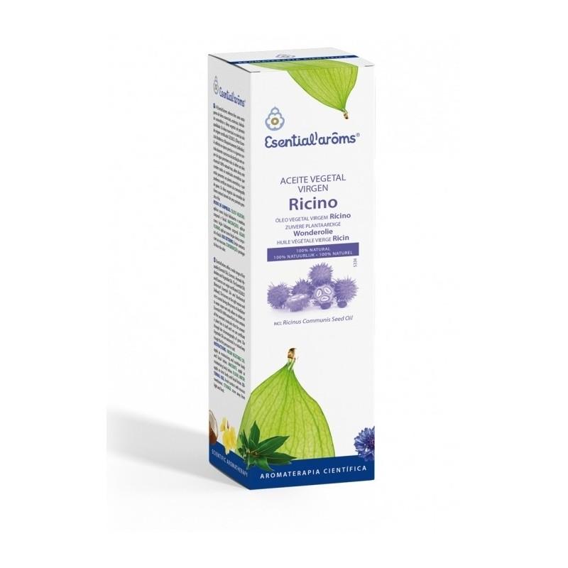 Lanolina pura lactancia ALPHANOVA 40 ml