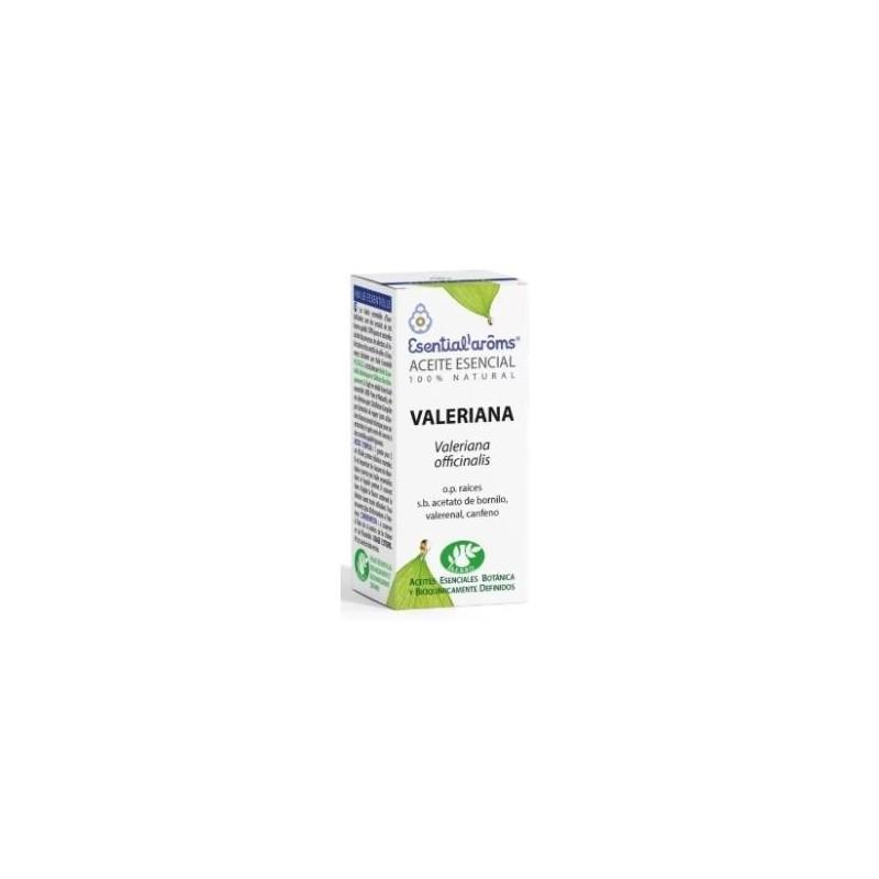 3 Rosas Crema de Manos Nutritiva L'ERBOLARIO 75 ml