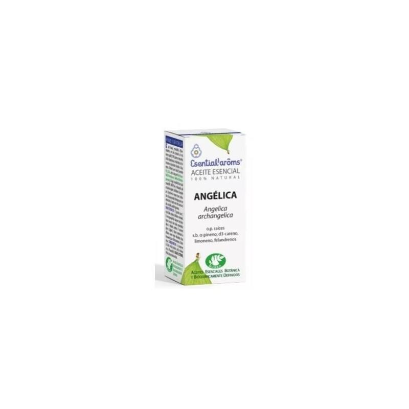 Solar SPF50+ Bebé ALPHANOVA 50 ml