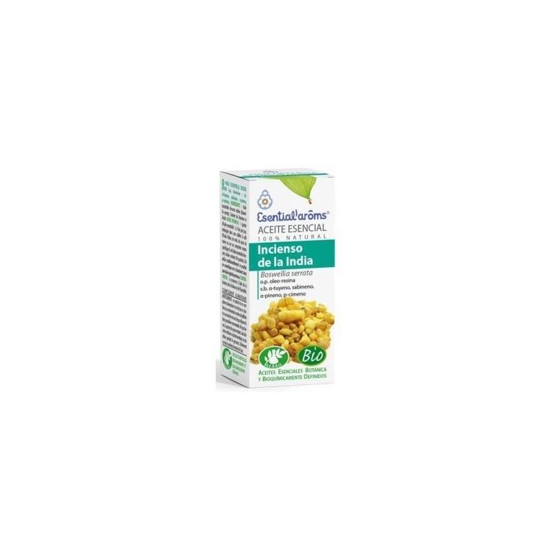Solar SPF50+ Blanco Stick ALPHANOVA 12 ml