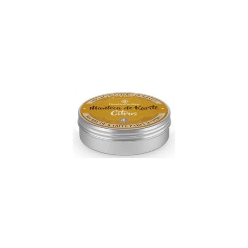 Zeropou Champú Antipiojos ALPHANOVA 200 ml