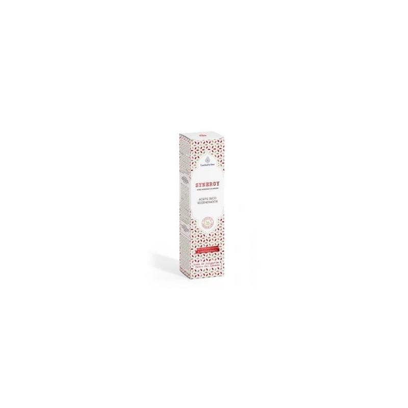 Bálsamo Labial Reparador agua termal MONTBRUN 4 gr