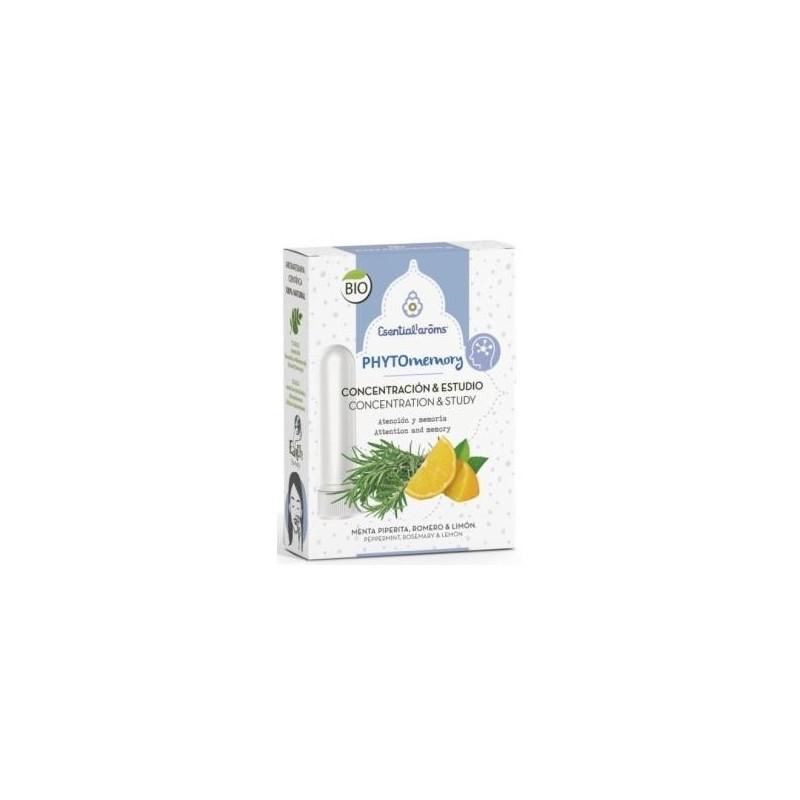 Crema Solar SPF50 SOL DE IBIZA 100 gr
