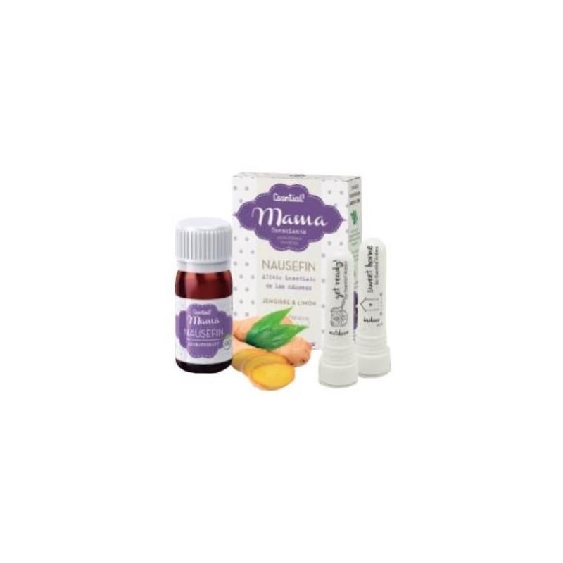 Stick Solar SPF50 SOL DE IBIZA 40 gr