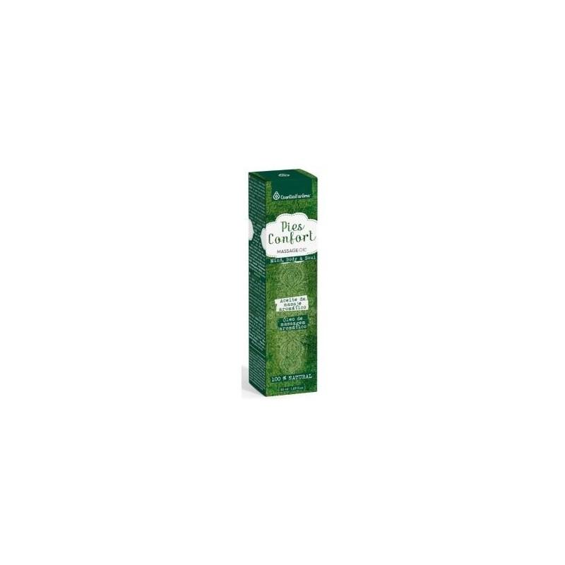 Accordo Ebano Beauty Champu 250 ml  y Perfume 50 ml L'ERBOLARIO
