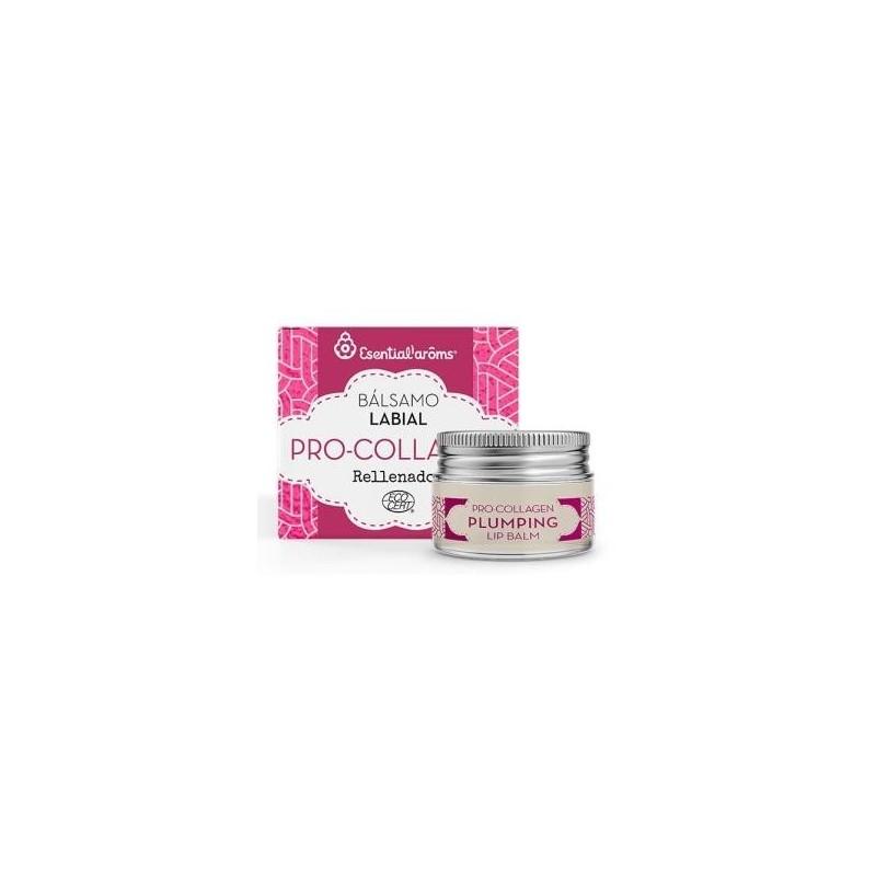 Accordo Ebano Jabón Perfumado Pastilla L'ERBOLARIO 100 gr