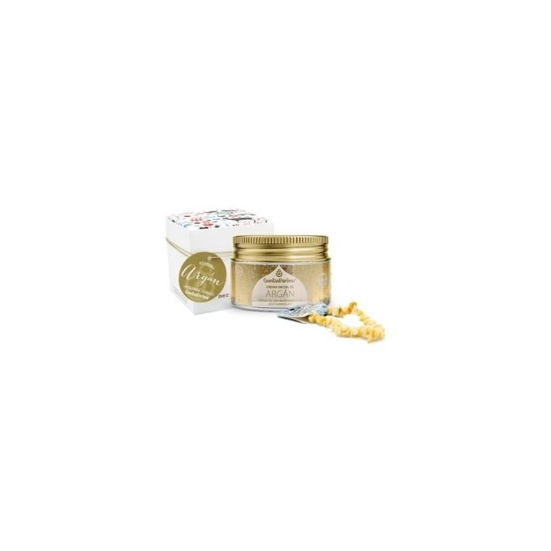 Saco Térmico Cervical semillas azul 42X13 SAKITO