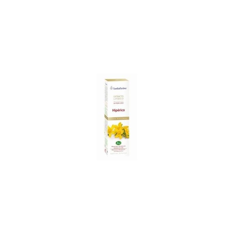 Saco Térmico Cervical semillas verde 42x13 SAKITO