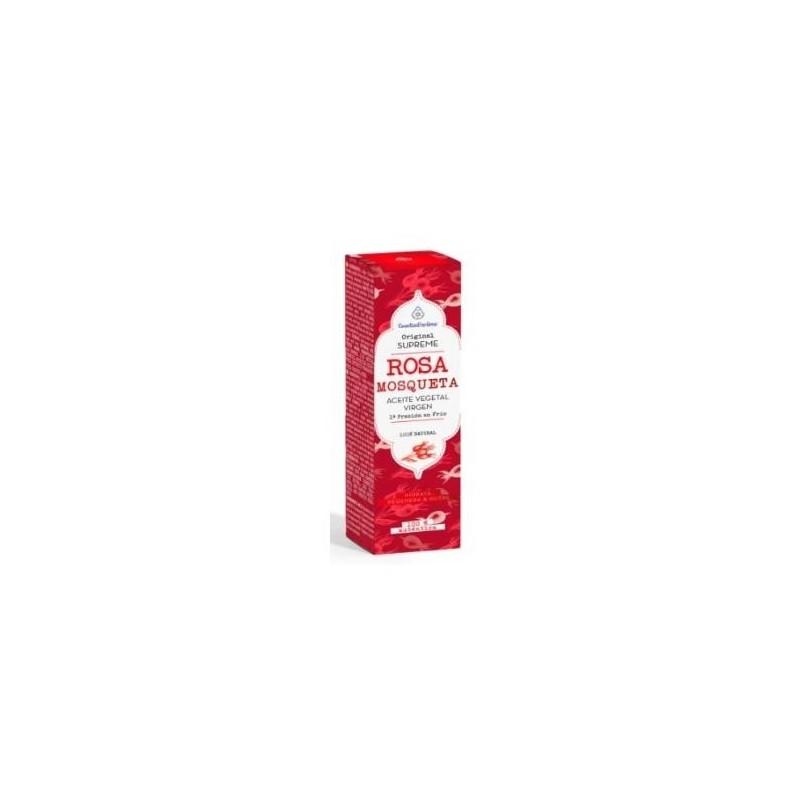 Saco Térmico Estandar semillas azul 25x13 SAKITO