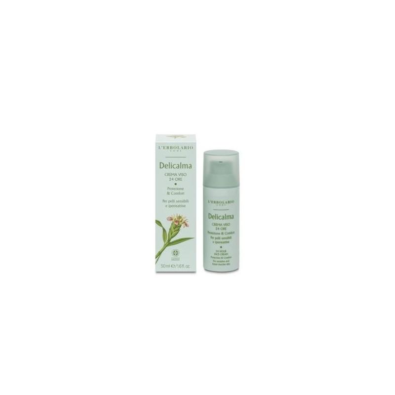 Accordo Naranjo Jabón Pastilla L'ERBOLARIO 100 gr