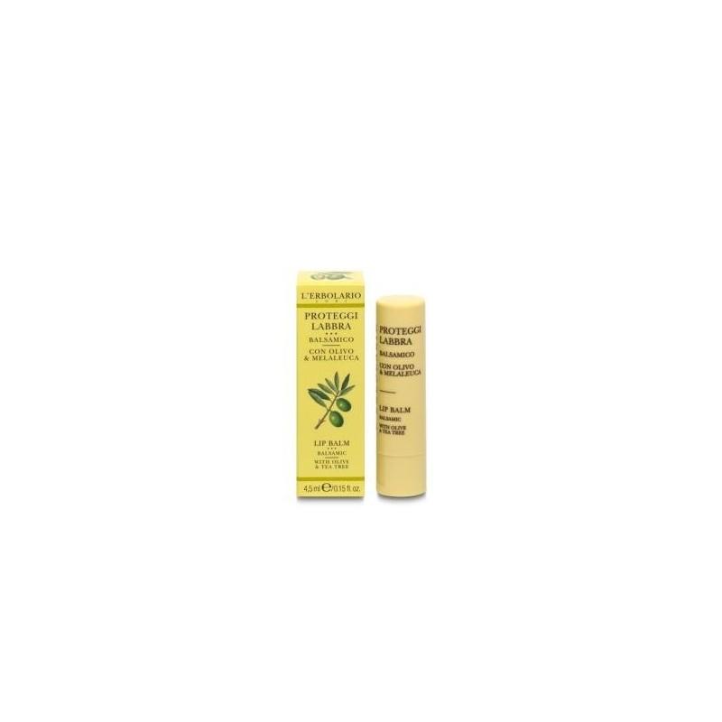 Accordo Naranjo Saco Perfume Cajón L'ERBOLARIO