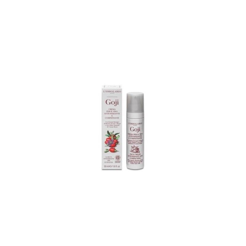 Acondicionador Aloe Vera spray URTEKRAM 250 ml