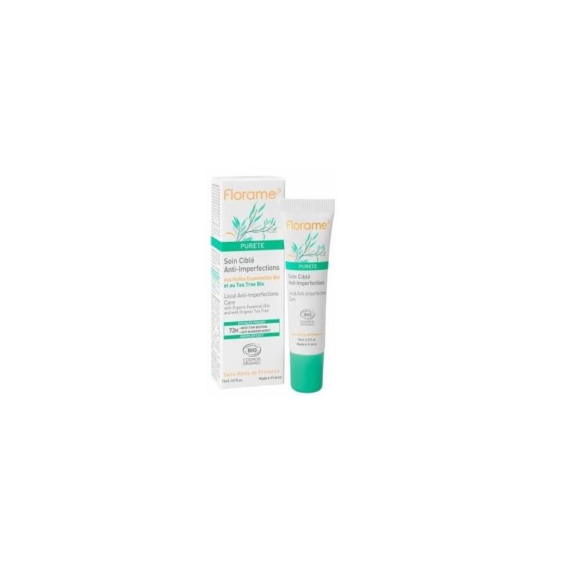 Recarga Spray Solar Niños SPF50 ACORELLE 150 ml