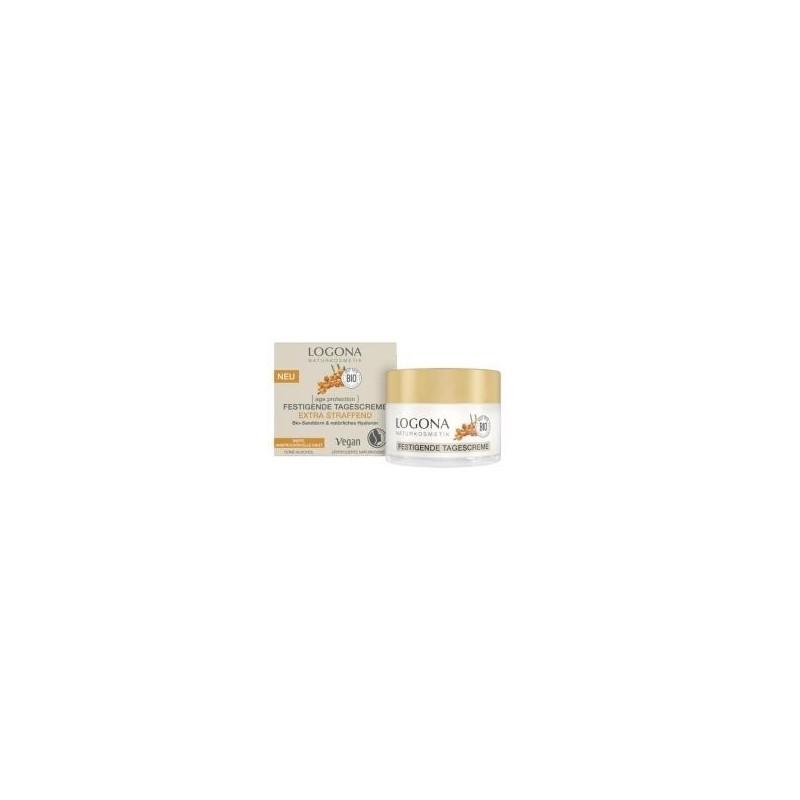 Crema Facial color marfil SPF50 ALGA MARIS 50 ml