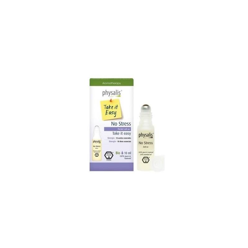 Aceite Facial Rosa Japonesa y Azafrán ORIENTANA 55 ml