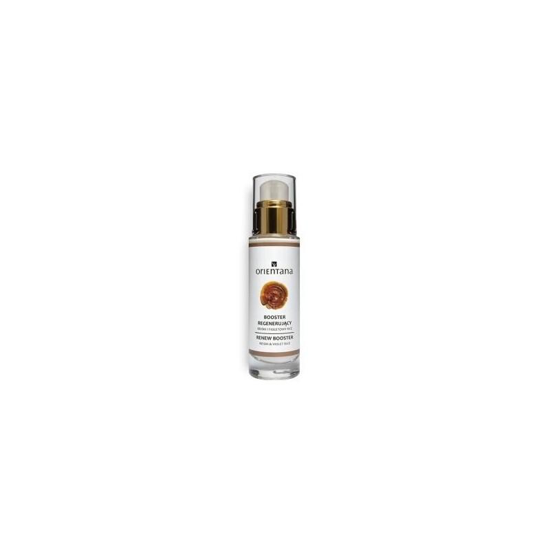 Burdeos Tinte Orgánico CULTIVATORS 100 gr
