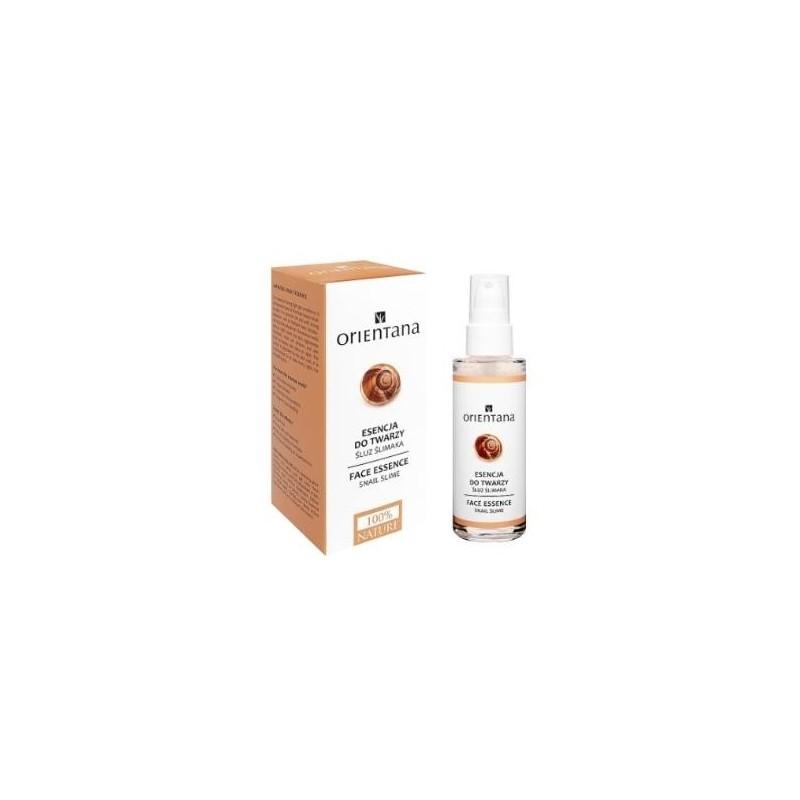 Caramelo Tinte Orgánico CULTIVATORS 100 gr