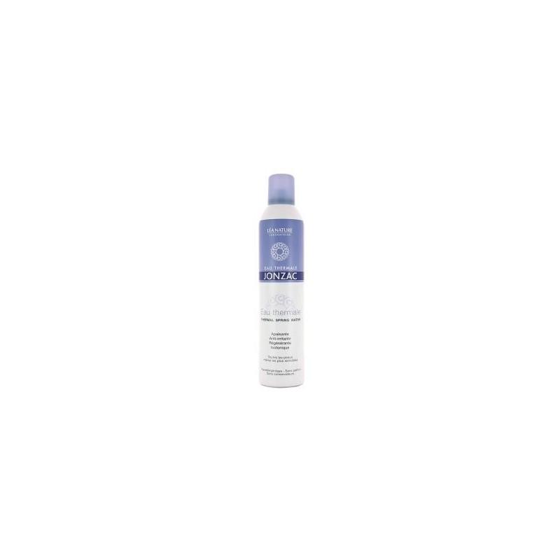 Castaño Dorado Tinte Orgánico CULTIVATORS 100 gr