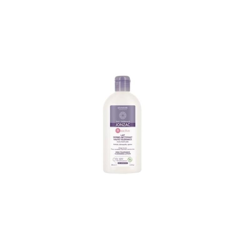 Cobrizo Dorado Tinte Orgánico CULTIVATORS 100 gr