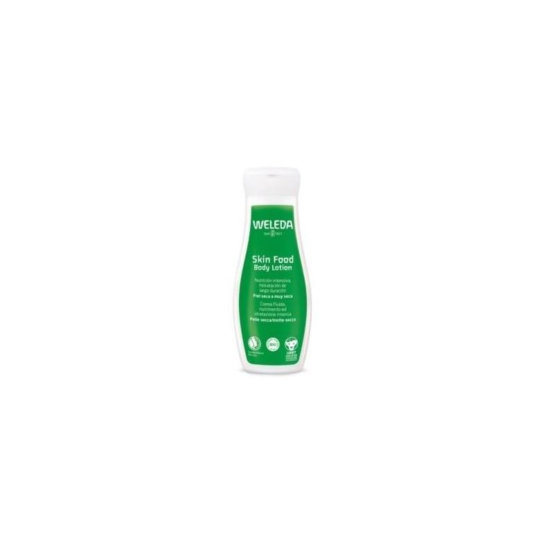 Crema Facial Baba Caracol ORIENTANA 50 ml