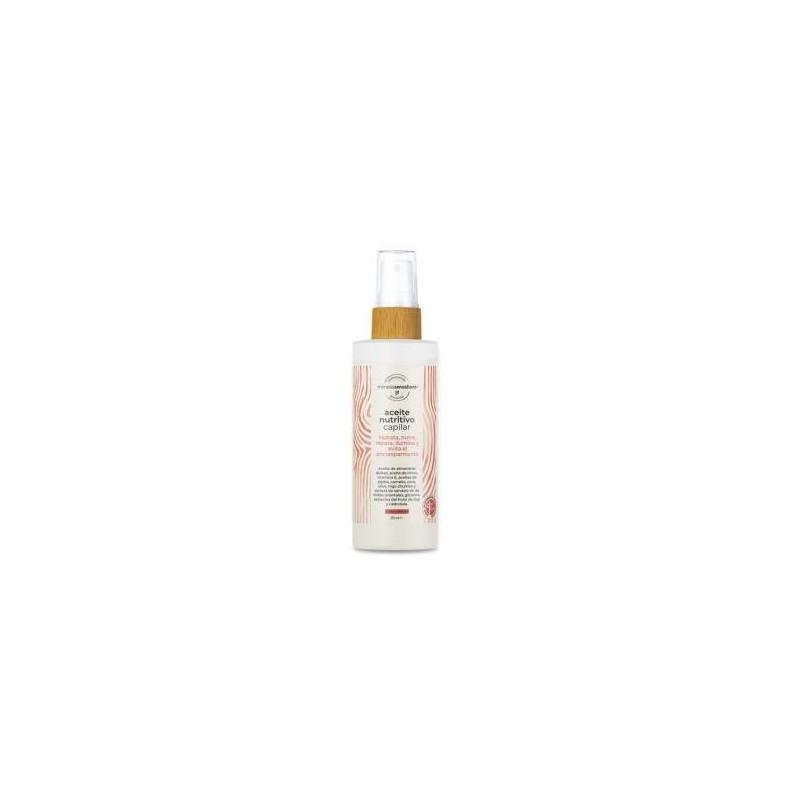 Crema Facial Día Reishi ORIENTANA 50 ml