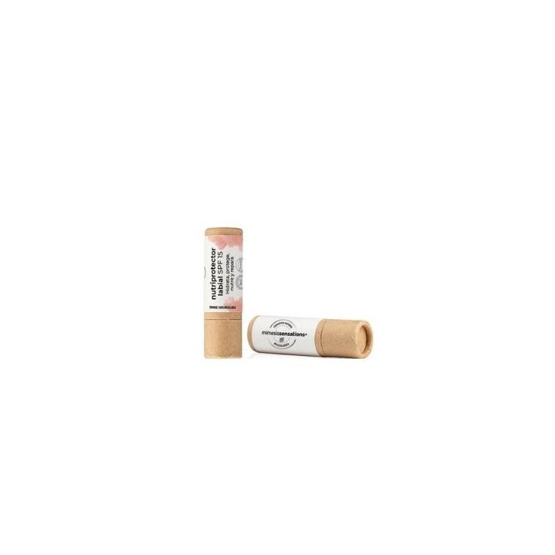 Crema Facial Noche Reishi ORIENTANA 30 ml