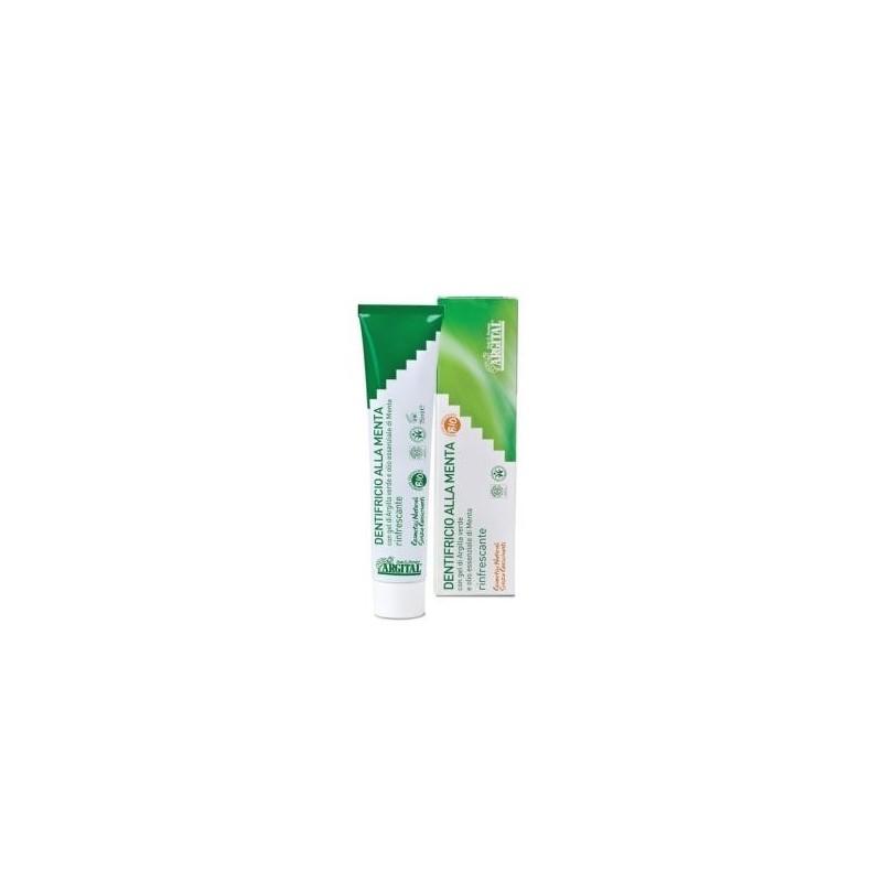 Loción Corporal Sólida Jengibre-Limón ORIENTANA 60 gr