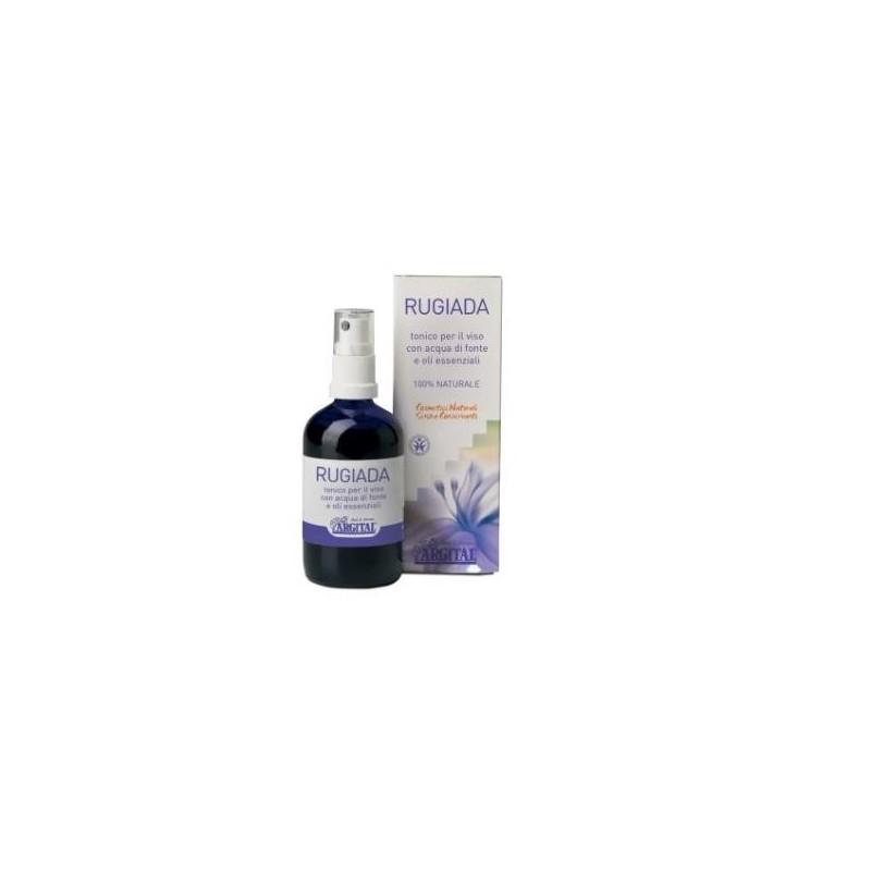 Acido Hialuronico CC cream tono caramelo L'ERBOLARIO 50 ml
