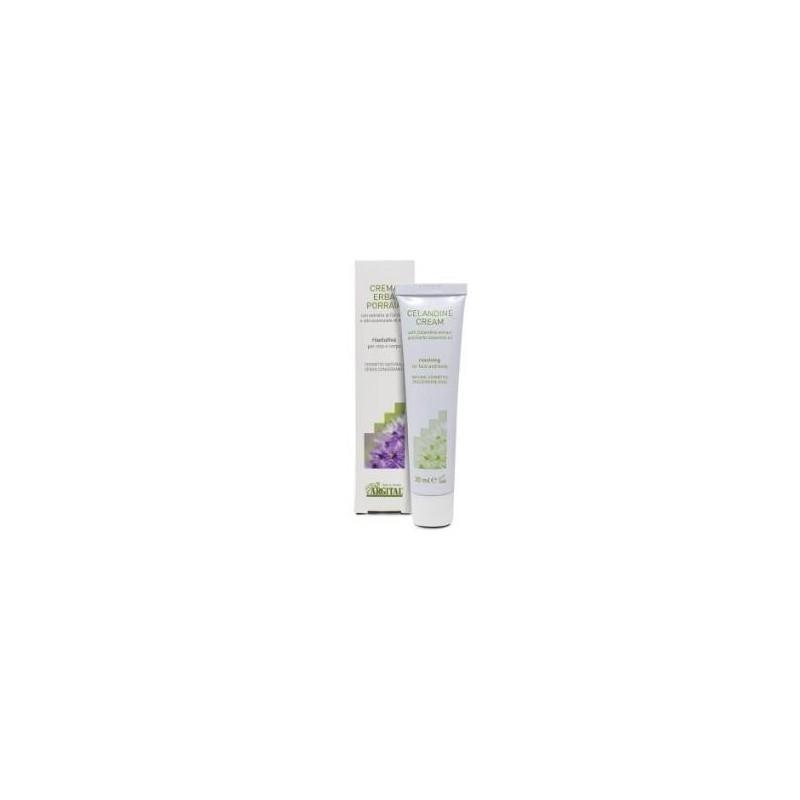 Acido Hialuronico CC Cream tono miel L'ERBOLARIO 50 ml