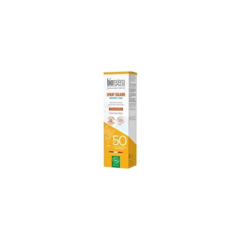 Algadetox Activador de Belleza L'ERBOLARIO 15 ml